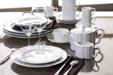 tableware for pubs hotels restaurants & Tableware for Pubs Restaurants Hotels Clubs coffee bars cafes
