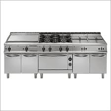 Catering Equipment suppliers UK