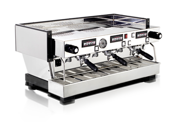 Espresso Coffee Machines Pubs Clubs Hotels Offices