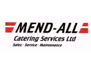 catering equipment east sussex